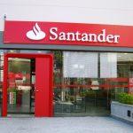 Santander divulga novas oportunidades de trabalho.  Você quer desenvolver o seu talento, o Santander tem as oportunidades Feita Para Você.
