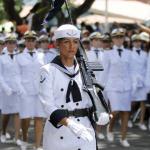 Marinha abre concurso para Nível Fundamental – Inscrições abertas