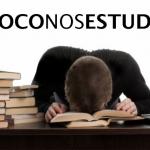 Como manter o foco nos estudos -O estudo é um patrimônio que ninguém pode lhe tirar