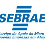 Sebrae anuncia vagas de empregos para diversos profissionais