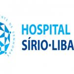 Hospital Sírio-Libanês divulga novas oportunidades de trabalho