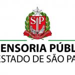 Defensoria Pública  do Estado de  São Paulo – tem inscrições para estagiários abertas.