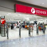 Lojas Renner anuncia novas vagas de emprego
