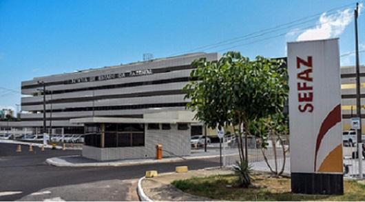 Concurso SEFAZ – O edital sai em julho com 24 Vagas para ao cargo de Auditor Fiscal com remuneração acima de R$ 20 mil.