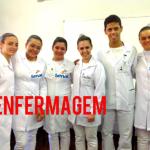 (CURSO GRATUITO) – Inscrições para curso  Técnico em Enfermagem – SENAC 2019!