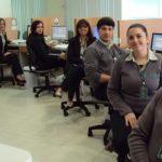 UNIMED OFERECE OPORTUNIDADES DE EMPREGOS – SALÁRIO + BENEFÍCIOS ENTRE OUTROS COMO; Participação nos Resultados da Empresa.