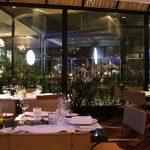 CONTRATA – SE Garçom e Garçonete – Para trabalhar em Restaurante Executivo: Salário R$ 1.279,99 + R$ 570,00 de gratificação + taxa de 10% + VT