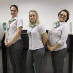 Unimed – abre vaga para Aux. Administrativo Salário R$2.230 + Benefícios. contrato imediato!