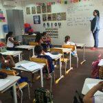 Seduc – Aberto Concurso para Professor de Educação Infantil – Edital anuncia um total de 2,5 Mil Vagas. Salário:de R$ 1.794,12 à R$ 3.588,27.