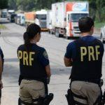 Concurso Polícia Rodoviária Federal 2019 –  Edital, Inscrições, Vagas.