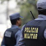 Concurso Aberto – Polícia Militar Polícia Militar abre Concurso Público com 2.700 vagas com salario até R$ 4.048,00.